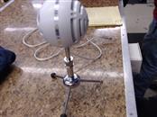 BLUE MICROPHONES Microphone SNOWBALL ICE USB MIC